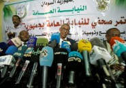 Soudan: des paramilitaires impliqués dans la dispersion d'un sit-in (enquête)
