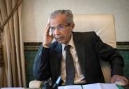 Maroc: vingt ans de règne vus par deux conseillers du roi Mohammed VI