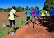 Au Kenya, le dopage pour sortir de la pauvreté