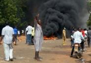 Niger: renvoi au 28 août du procès en appel d'un activiste