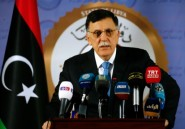 """Libye: Tripoli dénonce des """"contrevérités"""" dans le rapport de l'émissaire de l'ONU"""