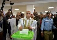 Mauritanie: passage de relais entre deux présidents élus, une première historique