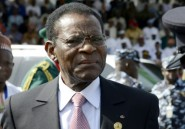 """Guinée équatoriale: Amnesty dénonce """"40 ans de répression"""" sous Obiang Nguema"""