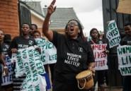 Ouganda: une activiste emprisonnée pour avoir harcelé le président