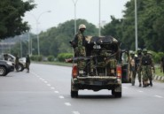Nigeria: la justice autorise le dirigeant chiite Zakzaky