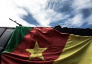 Cameroun: l'armée dénonce un projet de mur équato-guinéen