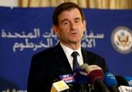 Soudan: les deux camps engagés