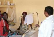 Le Burundi confronté