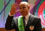 Mauritanie: un nouveau gouvernement de techniciens inscrit dans la continuité
