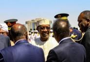 Tchad: Une quarantaine de morts dans des violences intercommunautaires