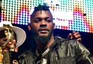 Le chanteur ivoirien DJ Arafat, star du coupé-décalé, meurt dans un accident de moto