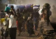 RDC: 1.900 civils tués en deux ans au Kivu par des groupes armés