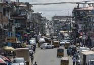 Liberia: importants retards de paiement des salaires des fonctionnaires