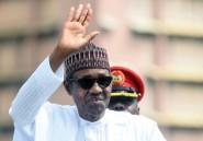 """Nigeria: le chef d'un comité anti-corruption suspendu pour """"indélicatesses financières"""""""
