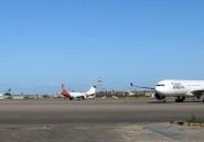 Libye: un mort dans des tirs sur l'aéroport de Mitiga, vols suspendus