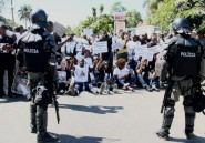 Mozambique: la Renamo dénonce des violences contre des dizaines de ses membres