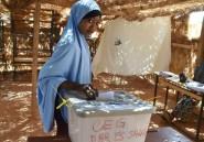 Niger: le calendrier des élections dévoilé, présidentielle et législatives fin décembre 2020