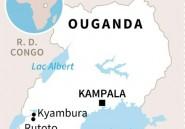 Ouganda: 19 morts dans l'explosion d'un camion-citerne