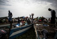 RDC: reprise du procès des présumés auteurs de massacres en Ituri