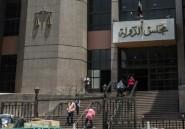 Egypte: des juges inquiets de la mainmise renforcée de Sissi sur la justice