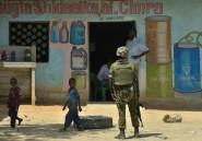 Somalie: un Etat du Sud bouclé avant une élection régionale