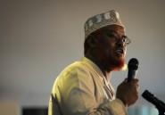 Somalie: le président de l'État du Jubaland réélu