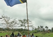 Tanzanie: un journaliste arrêté pour diffusion de fausses nouvelles
