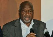 Sénégal: décès du ministre Amath Dansokho, ex-figure majeure de l'opposition