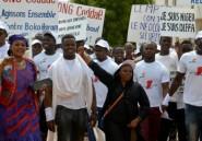 Niger: douze villageois tués par Boko Haram dans la région de Diffa