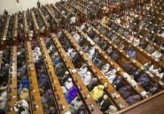 Ethiopie: le Parlement adopte une nouvelle loi électorale