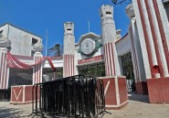 Bousculade mortelle en Algérie: la ministre de la Culture démissionne