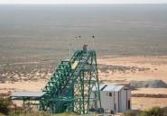En Afrique du Sud, une mine riche en terres rares se rêve en recours au conflit Pékin-Washington