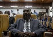 Centrafrique: un chef de guerre démissionne du gouvernement