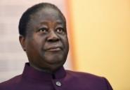 Côte d'Ivoire : le principal parti d'opposition refuse de sièger