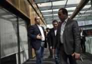 La campagne pour la présidentielle tunisienne débute dans l'incertitude
