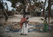 """Dans le nord du Mozambique, la population sous la terreur des jihadistes """"fantômes"""""""