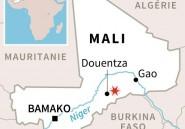 Mali: huit passagers d'un autocar tués dans l'explosion d'une mine