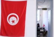 Grand débat télévisé pour la présidentielle en Tunisie, une première