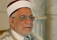 En Tunisie, le parti Ennahdha vise le pouvoir,