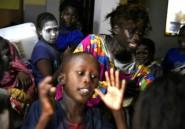Entre rites carnavalesques et fête pieuse, le Sénégal célèbre le nouvel an musulman