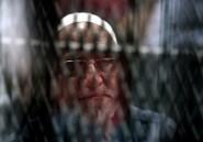 Egypte: prison