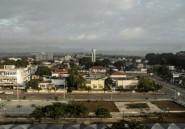 Mozambique: 10 morts après une bousculade dans un stade lors d'un meeting électoral