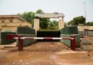 Lutte contre les jihadistes au Sahel: l'heure de vérité pour la force militaire régionale