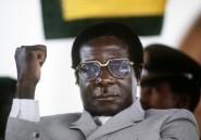 La vie de l'exilé Trust Sibanda, chronique personnelle des années Mugabe