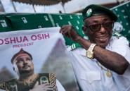 Dialogue sur la crise séparatiste au Cameroun: le principal parti d'opposition veut d'abord une amnistie