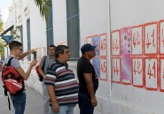 Présidentielle: les Tunisiens appelés