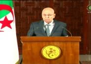 Présidentielle en Algérie: la tentative risquée de passage en force du pouvoir