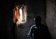 """RDC: les """"vainqueurs"""" d'Ebola, des brigades de l'espoir sur le front de l'épidémie"""