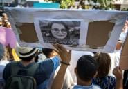 """""""Avortement illégal"""" au Maroc: demande de libération d'une journaliste rejetée"""