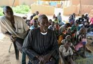 Burkina: 5 soldats tués dans une embuscade, un pont détruit